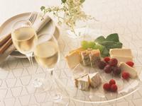 金沢のまち博で、ワインを織る「金沢の食とワインのマリアージュ」を開催しました。