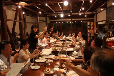 『金沢まち博2010』02