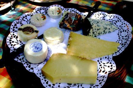 『粋な大人のワイン&チーズセミナー』